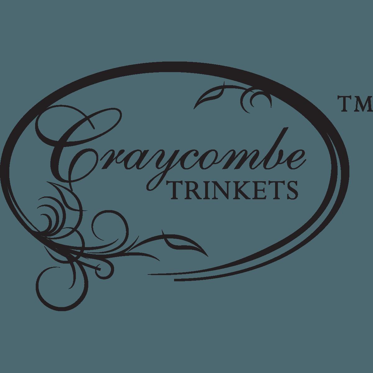 Craycombe Trinkets