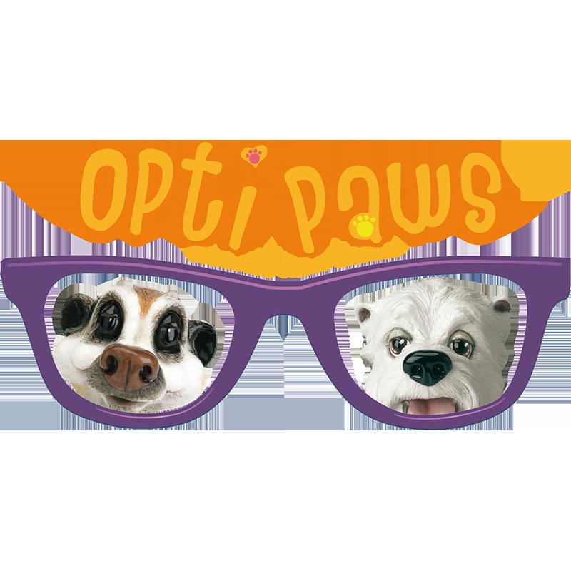 Optipaws