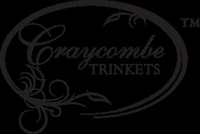 Slider Craycombe Logo