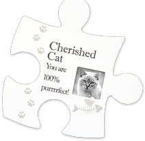 Cherised Cat SWS Jigsaws 04