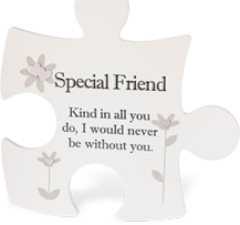 Special Friend SWS Jigsaws 02