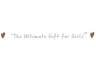 The Ultimate Gift for Girls