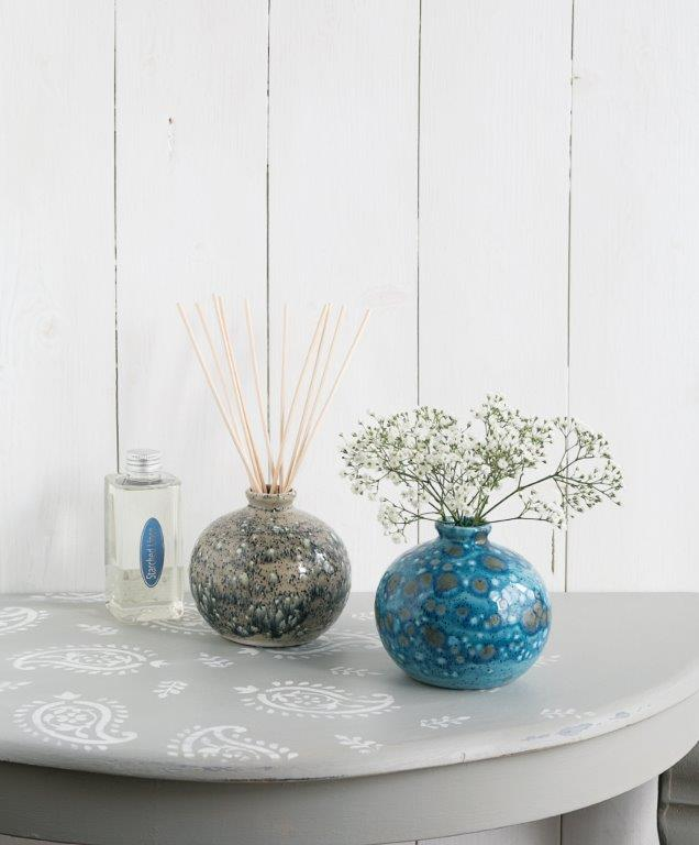 Diffusers Vase