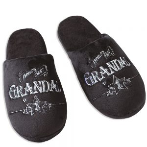 The Ultimate Gift For Man Slippers