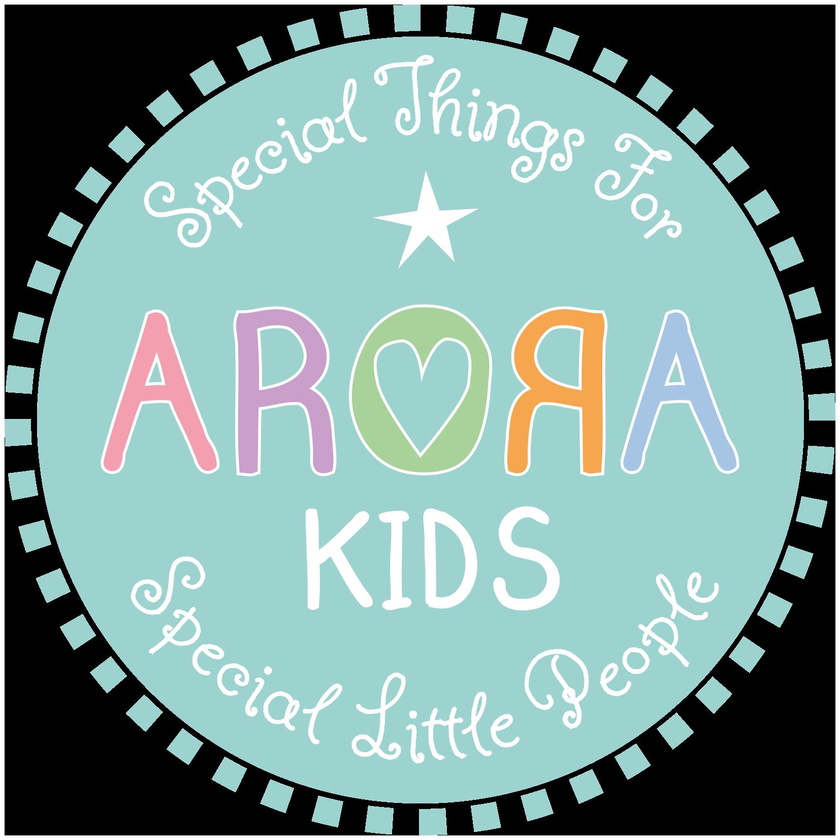 Arora Kids