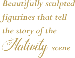 Text Slider MTW Nativity 03