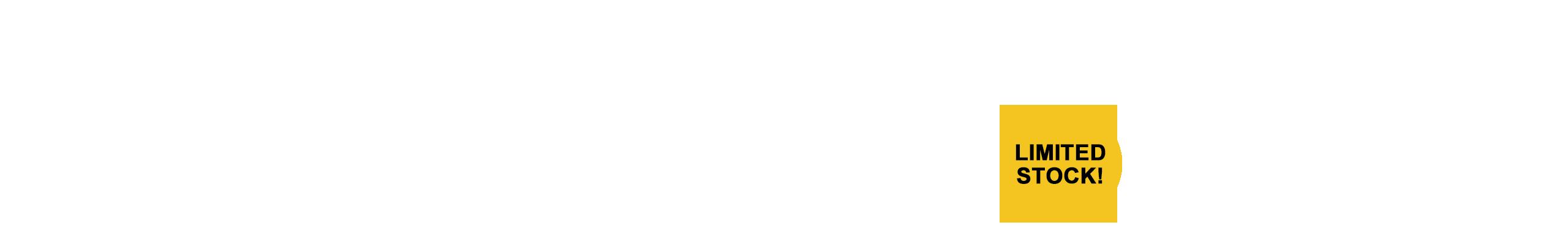 Background Slider BLACK FRIDAY 4
