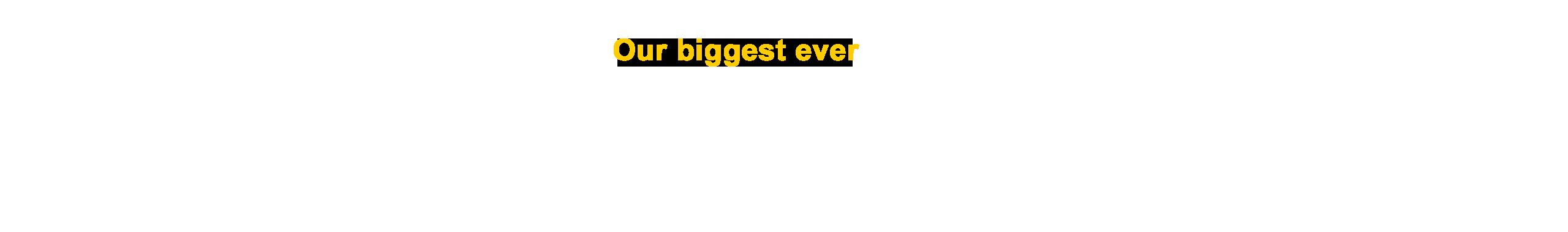 Background Slider BLACK FRIDAY 5