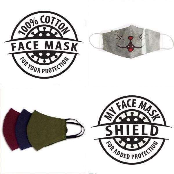 Brand Groups Masks For Website V1